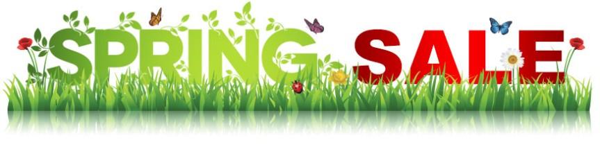 banner-sale-spring