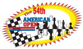 AO 2018 Logo